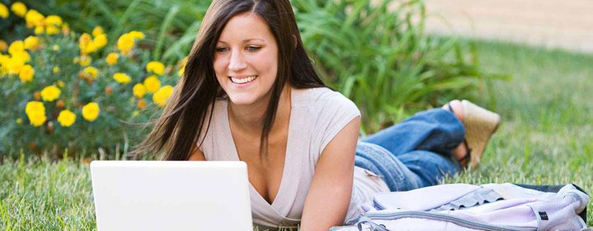 Διαδικτυακή ψυχοθεραπεία/συμβουλευτική