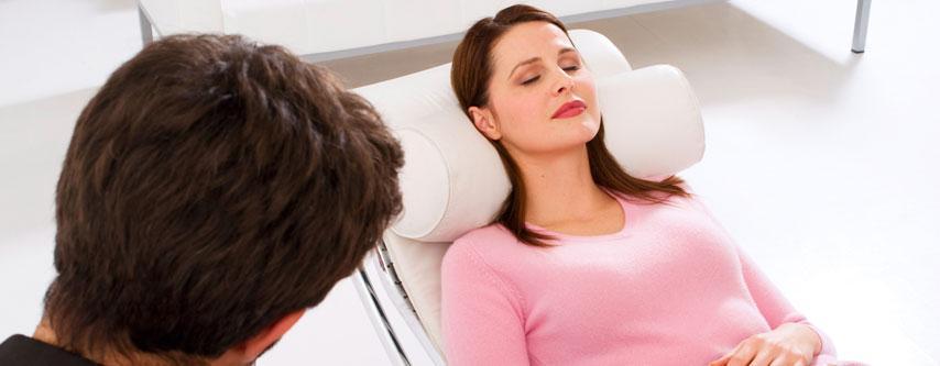 Γιατί ψυχοθεραπεία / συμβουλευτική